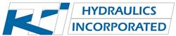 KTI Hydraulics Inc.