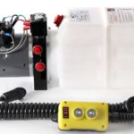 KTI Hydraulics Inc | Manufacturer of DC and AC Hydraulic Power Units