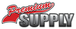 Premium Supply